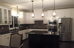 Kitchen Remodels in Clearwater, MN